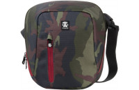 Фотосумки и фоторюкзаки Crumpler Quick Escape 800 Camouflage (QE800-005)