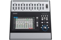 Микшерные пульты QSC TouchMix-30 Pro