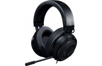 Гарнитуры Razer Kraken Pro V2 Black Oval (RZ04-02050400-R3M1)