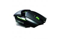 Razer Ouroboros Elite Ambidextrous Gaming Mouse (RZ01-00770100-R3G1)