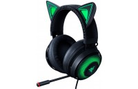 Razer Kraken Kitty Edition Black (RZ04-02980100-R3M1)