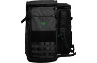 Razer Tactical Pro Backpack V2 (RC81-02890101-0500)