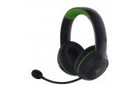 Гарнитуры Razer Kaira for Xbox (RZ04-03480100-R3M1)