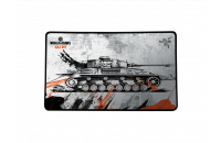 Игровые поверхности Razer Goliathus Medium Speed World of Tanks Edition (RZ02-00214900-R3M1)