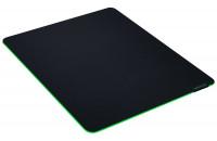 Игровые поверхности Razer Gigantus V2 L Speed/Control (RZ02-03330300-R3M1)