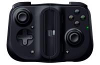 Razer Kishi for Android USB Black (RZ06-02900100-R3M1)