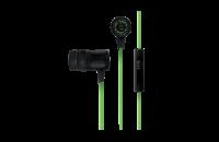 Гарнитуры Razer Hammerhead Pro In-Ear (RZ04-00910100-R3M1)