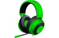 Гарнитуры Razer Kraken Pro V2 Green Oval (RZ04-02050600-R3M1)