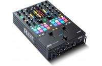DJ микшеры Rane Seventy-Two MKII