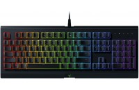 Клавиатуры Razer Cynosa Chroma (RZ03-02260100-R3M1)