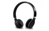 Наушники Rapoo Wireless Stereo Headset H6060 Black