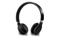 Наушники Rapoo Wireless Stereo Headset H6060 Black