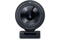 Razer Kiyo Pro Full HD Black (RZ19-03640100-R3M1)