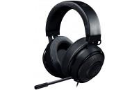 Гарнитуры Razer Kraken Pro V2 Black (RZ04-02050100-R3M1)