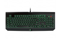 Клавиатуры Razer Black Widow 2014 Ultimate (RZ03-00385200-R3R1)