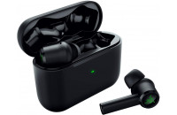 Razer Hammerhead True Wireless Pro (RZ12-03440100-R3G1)