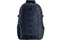 Razer Rogue Backpack (15.6