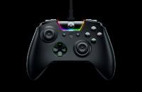 Игровые манипуляторы Razer Wolverine Tournament Edition Xbox One Controller (RZ06-01990100-R3M1)