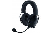 Razer Blackshark V2 Pro Wireless (RZ04-03220100-R3M1)