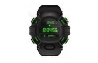 Смарт-часы Razer Nabu Watch Smart Wristwear (RZ04-00870700-R3C1)
