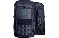 Tactical Backpack 15,6