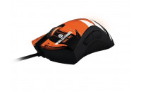 Компьютерные мыши Razer DeathAdder World of Tanks (RZ01-00840400-R3G1)