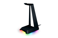 Razer Base Station Chroma (RC21-01190100-R3M1)