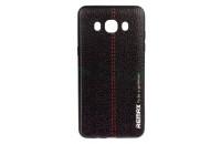Аксессуары для мобильных телефонов Remax Meizu M3 Note Gentlement Leather Stripe