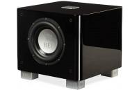 Акустика Hi-Fi REL T7x Black