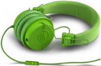 Reloop RHP-6 Green