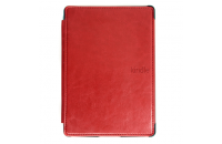 Обложка Kindle 5 Classic Cover Red
