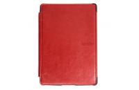 Аксессуары для электронных книг Обложка Kindle 5 Classic Cover Red