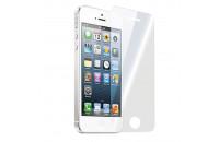 Аксессуары для мобильных телефонов Защитное стекло Remax iPhone SE/5/5S/5C Screen Protector (0.1 mm)