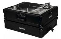 LP-проигрыватели Reloop Premium Turntable Case
