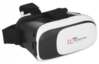 Гаджеты для Apple и Android Remax VR Fantasy Land Glass RT-V01