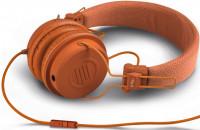 Reloop RHP-6 Orange