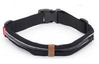 Аксессуары для мобильных телефонов Remax Sport Belt Black