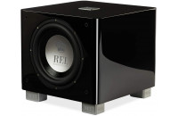 Акустика Hi-Fi REL T9x Black