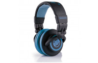 Наушники Reloop RHP-10 Flash Black