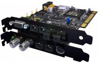 Звуковые карты RME HDSP 9652