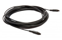 Rode Micon Cable (1,2м)