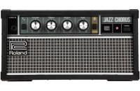 Акустика Roland JC-01 Bluetooth
