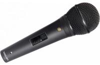 Микрофоны RODE M1S