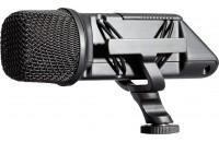 Микрофоны RODE Stereo VideoMic