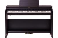 Roland RP701 Dark Rosewood