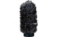 Аксессуары для диктофонов и микрофонов Rode WS7