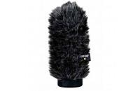 Аксессуары для диктофонов и микрофонов Rode WS6