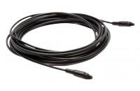 Аксессуары для диктофонов и микрофонов Rode Micon Cable (3м)