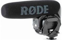 Микрофоны RODE VideoMic Pro