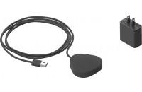 Аксессуары для акустики Sonos Roam Wireless Charger